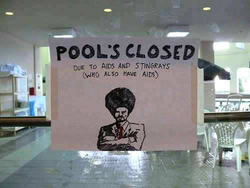 http://thewvsr.com/poolsclosed.jpg