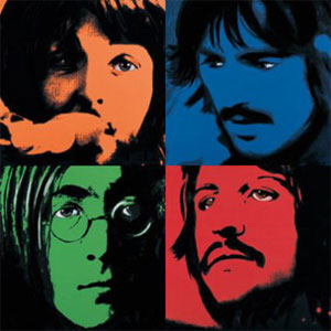 http://thewvsr.com/wp-content/uploads/2010/02/the-beatles.jpg