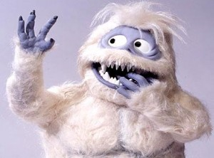abominable_snowman-300x222