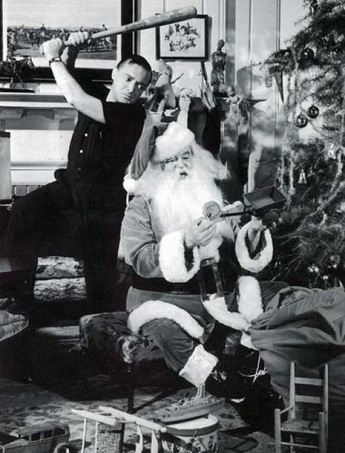 PeterLorreChristmas