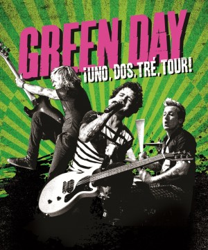 green-day-tour-300x360