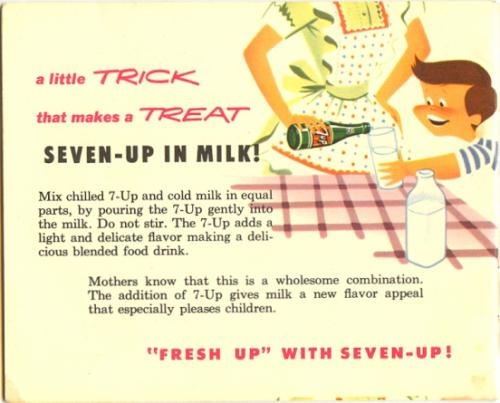 7-Up-Recipe-Book-14 (1)
