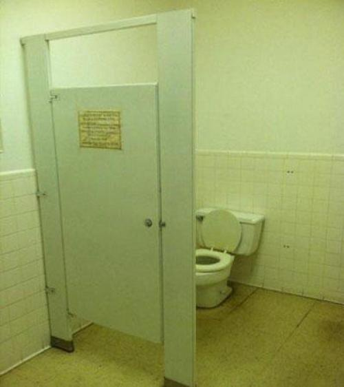 ridiculous bathroom 11