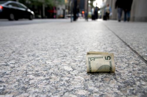 cash-on-the-street (1)