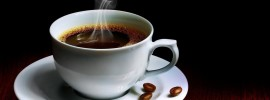 perfect-white-cup-of-steaming-coffee_130566
