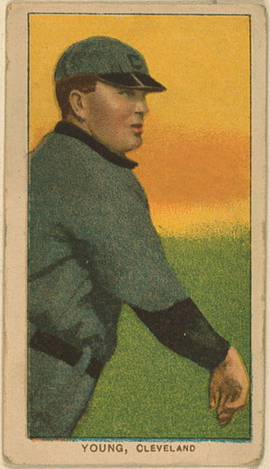 Cy_young_Card