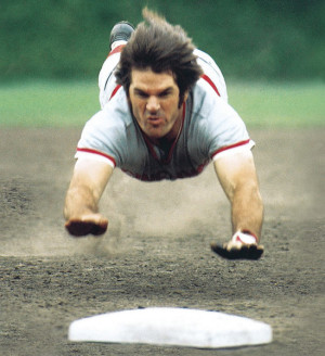 pete-rose-slide-549x600