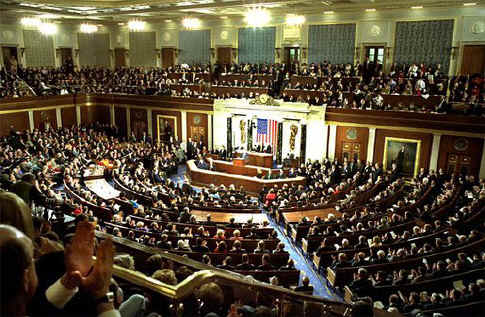 state_of_the_union1