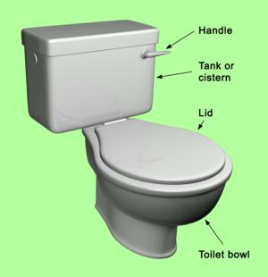 toiletparts