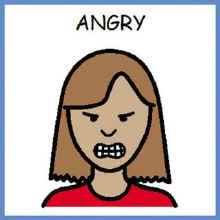 angryface1
