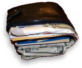 costanza-wallet
