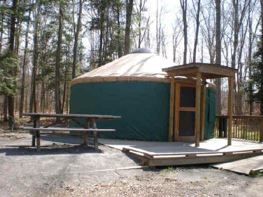 yurt141