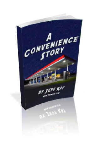 ConvenienceStoryCover