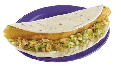 Baja_Fish_Tacos