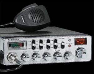 radioradio
