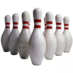 Bowling-300x300