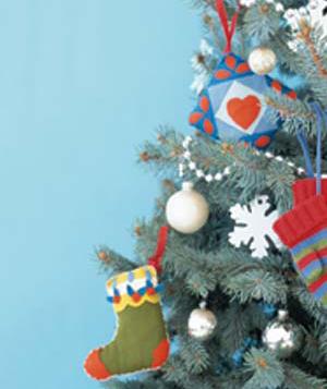 Christmas-Tree_300