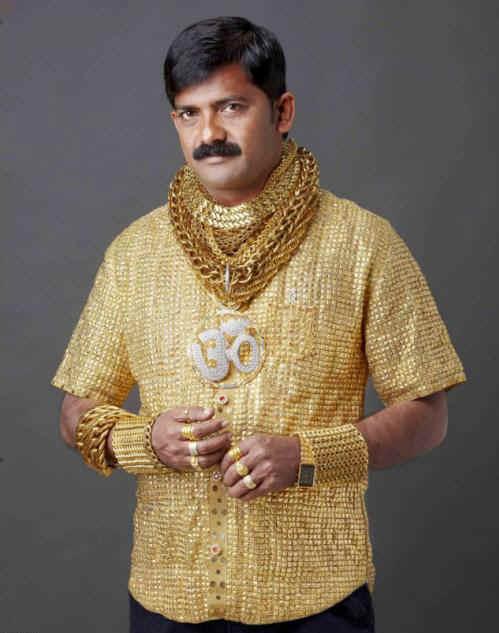 Gold_Shirt