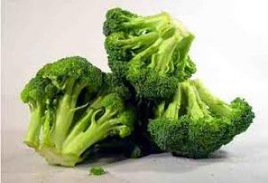 broccoli 2