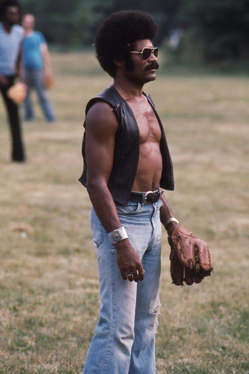 Detroit 1975