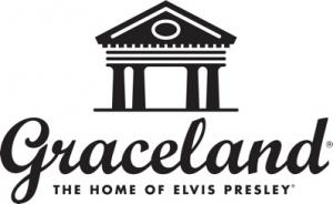 Graceland_Logo_Black