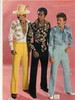 jcpenney75
