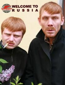 russiawelcome