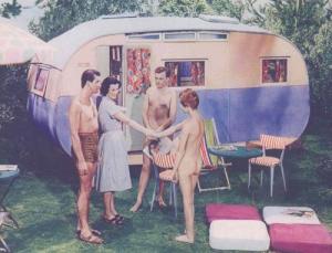 camping(1)