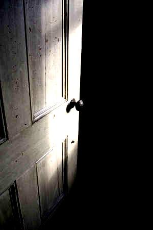 creakingdoor