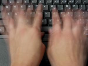 typinglikecrazy