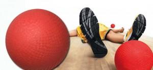 Dodgeball-300x138