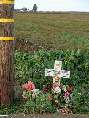 roadsidememorial