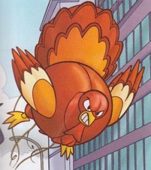 Thanksgiving_Terror (1)