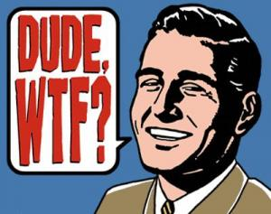 dude-wtf