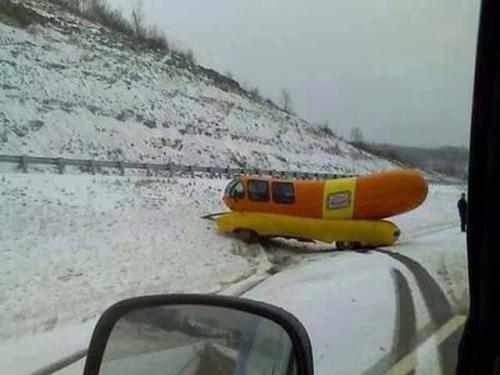 Wiener Car