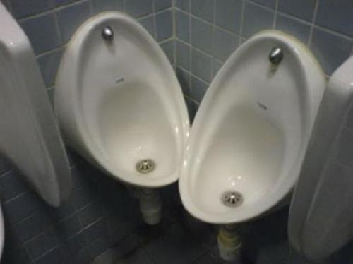 ridiculous bathroom 1