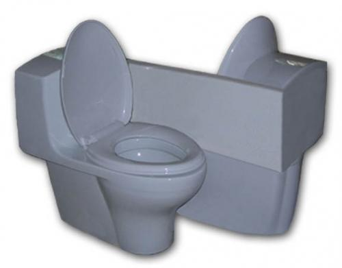 ridiculous bathroom 16