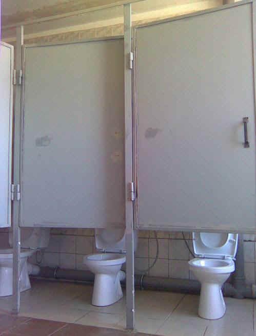 ridiculous bathroom 4