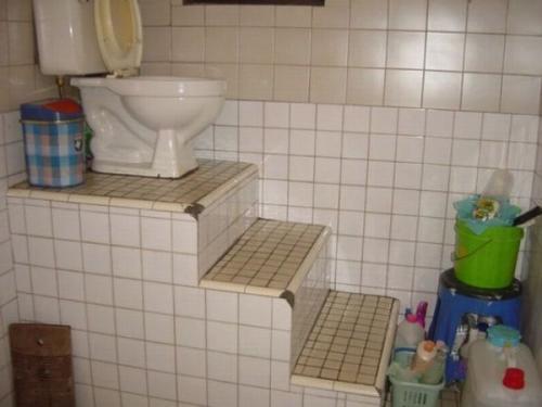 ridiculous bathroom 5