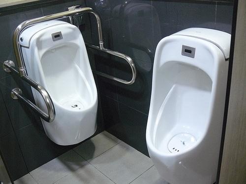 ridiculous bathroom 8