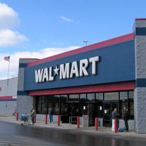 Walmart-300