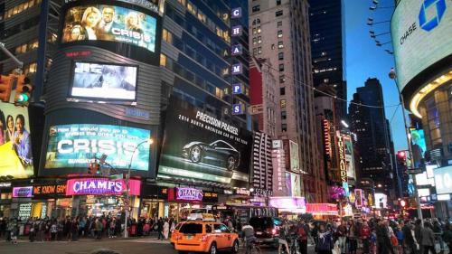 NYC1 (2)