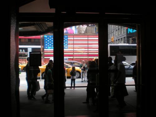NYC2 (2)