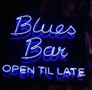 bluesbar (1)