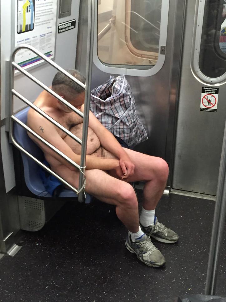 subway11