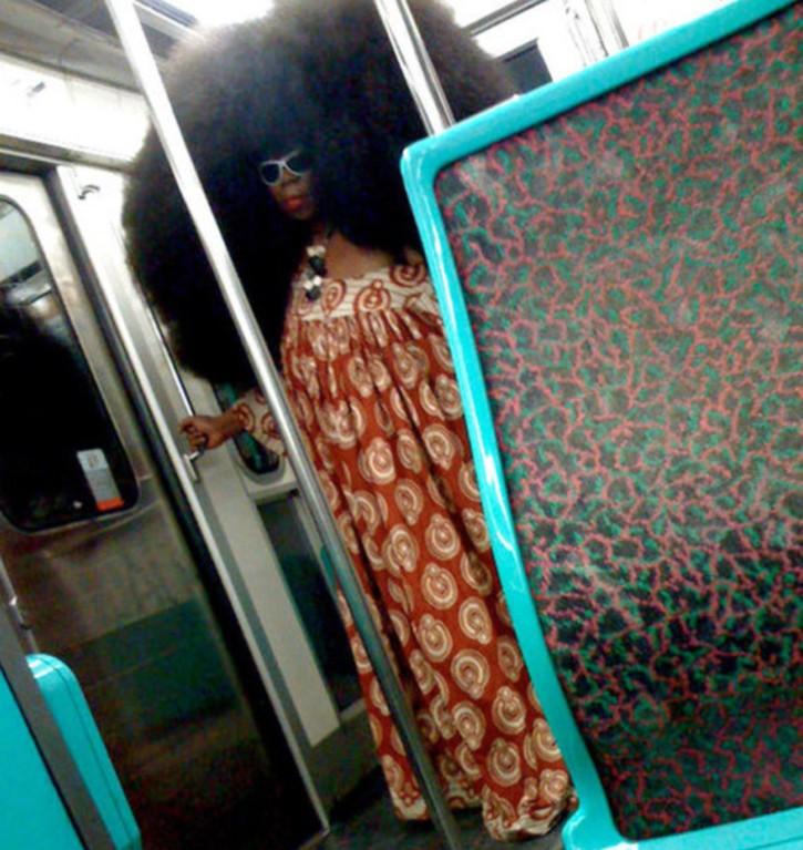 subway6 (2)