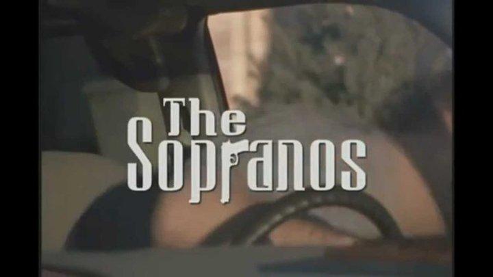 rsz_sopranos