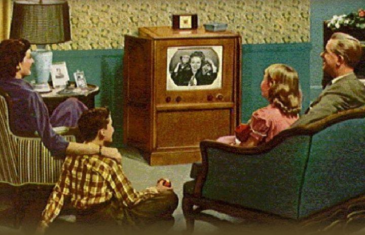 watching-tv