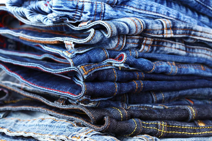 rsz_stack_of_jeans